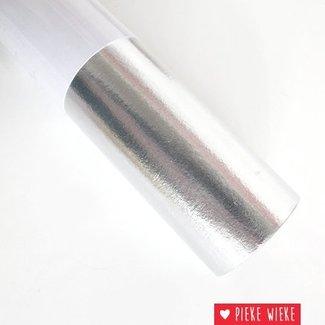 Rico design Washable paper silver