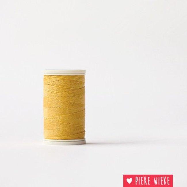 All purpose thread 100m Color 6192 Clay ochre