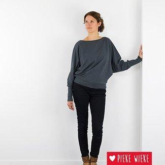 See You at Six Pattern Lodi Sweater (digital)