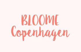 Bloome CPH