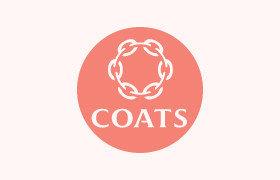 Coats Duet
