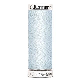 Gütermann Allesgaren 200m Nr. 193