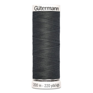 Gütermann Allesgaren 200m kleur 36 Night blue