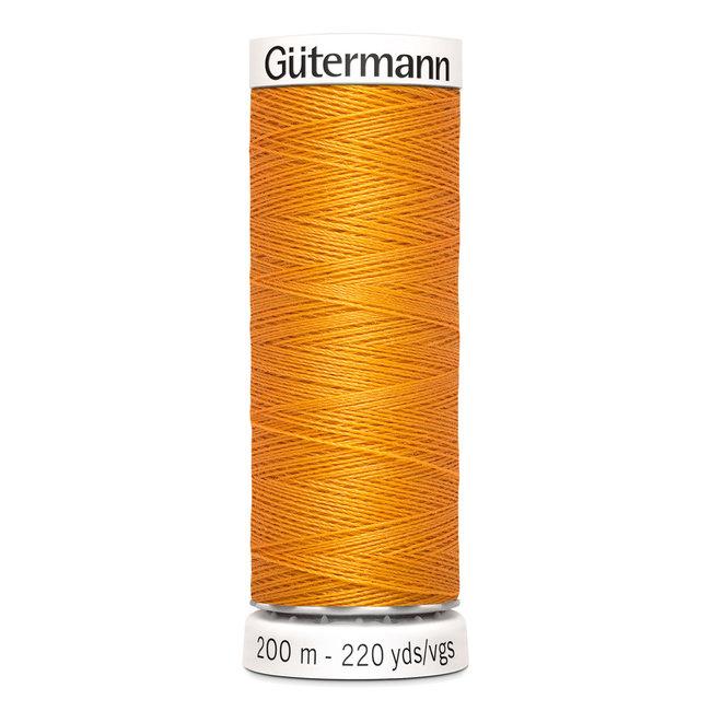 Gütermann Allesgaren 200m