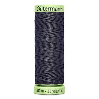 Gütermann Siersteekgaren 30m  nr. 36