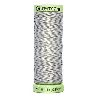 Gütermann Siersteekgaren 30m  nr. 38