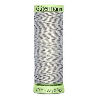Gütermann Top stitch tread  30m  nr. 38