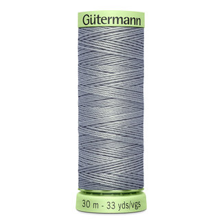 Gütermann Top stitch tread  30m  nr. 40