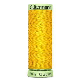 Gütermann Siersteekgaren 30m  nr. 106