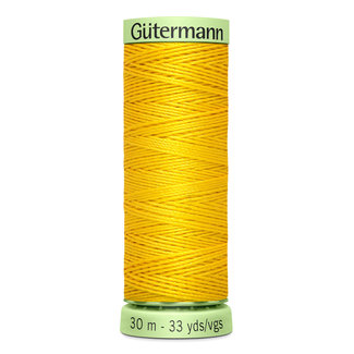 Gütermann Top stitch tread  30m  nr. 106