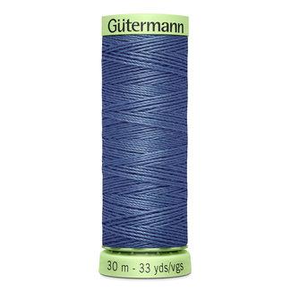Gütermann Siersteekgaren 30m  nr. 112