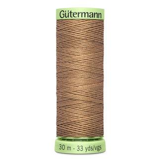 Gütermann Siersteekgaren 30m  nr. 139