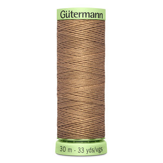Gütermann Top stitch tread  30m  nr. 139