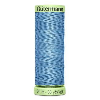 Gütermann Siersteekgaren 30m  nr. 143