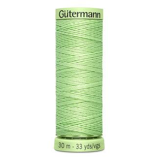 Gütermann Siersteekgaren 30m  nr. 152