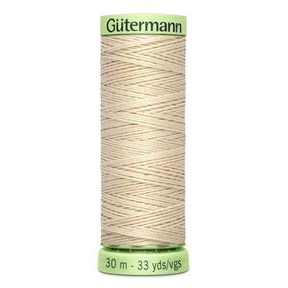 Gütermann Top stitch tread  30m  nr. 169
