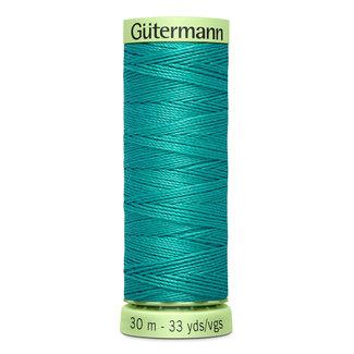 Gütermann Siersteekgaren 30m  nr. 235