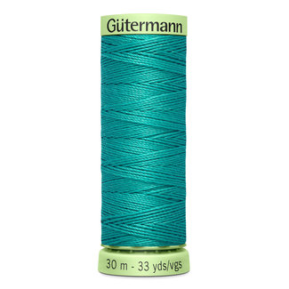 Gütermann Top stitch tread  30m  nr. 235