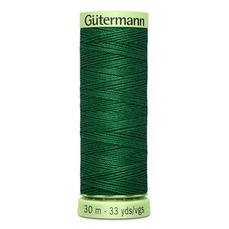 Gütermann Siersteekgaren 30m  nr. 237