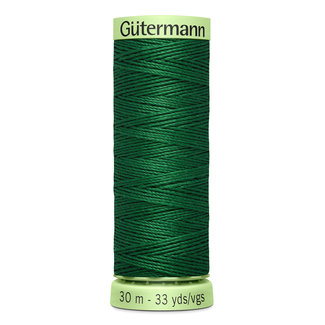 Gütermann Top stitch tread  30m  nr. 237