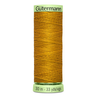 Gütermann Top stitch tread  30m  nr. 412