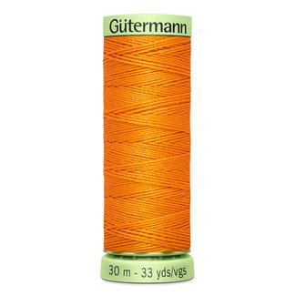 Gütermann Siersteekgaren 30m  nr. 350