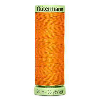 Gütermann Top stitch tread  30m  nr. 350
