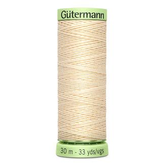 Gütermann Siersteekgaren 30m  nr. 414