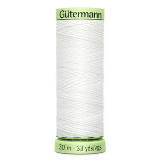 Gütermann Siersteekgaren 30m  nr. 800