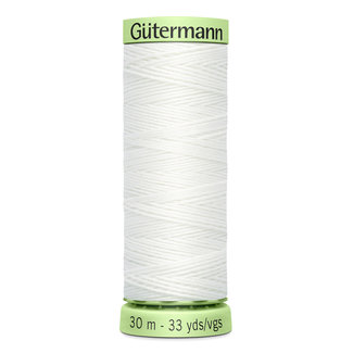 Gütermann Top stitch tread  30m  nr. 800