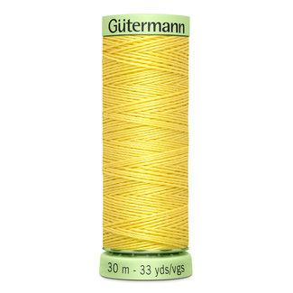 Gütermann Siersteekgaren 30m  nr. 852