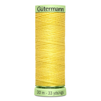Gütermann Top stitch tread  30m  nr. 852
