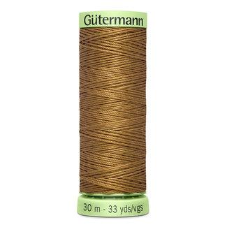 Gütermann Siersteekgaren 30m  nr. 887