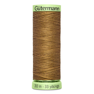 Gütermann Top stitch tread  30m  nr. 887
