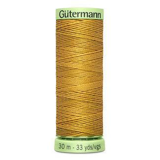 Gütermann Siersteekgaren 30m  nr. 968