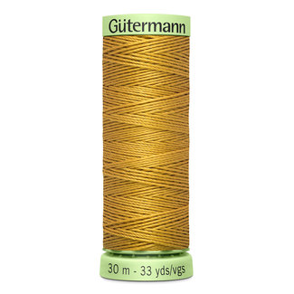 Gütermann Top stitch tread  30m  nr. 968