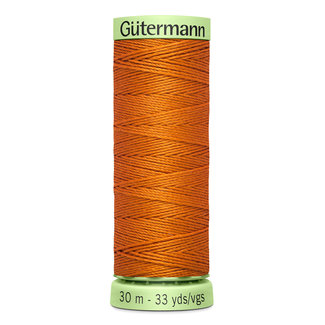 Gütermann Top stitch tread 30m  nr. 982