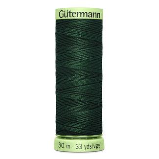 Gütermann Siersteekgaren 30m  nr. 472