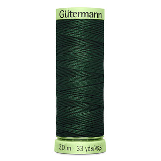 Gütermann Top stitch tread  30m  nr. 472