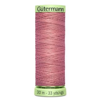 Gütermann Siersteekgaren 30m  nr. 473