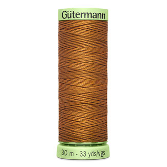 Gütermann Top stitch tread  30m  nr. 448