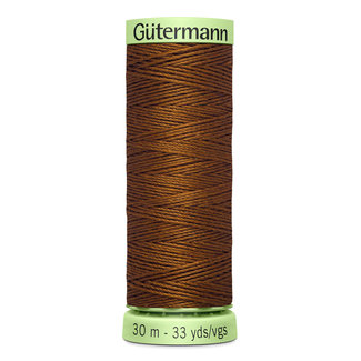 Gütermann Top stitch tread  30m  nr. 650