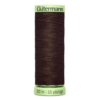 Gütermann Siersteekgaren 30m  nr. 696