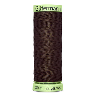 Gütermann Top stitch tread 30m  nr. 696