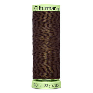 Gütermann Top stitch tread  30m  nr. 694