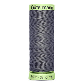 Gütermann Top stitch tread  30m  nr. 701