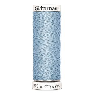 Gütermann Allesgaren 200m Nr. 75
