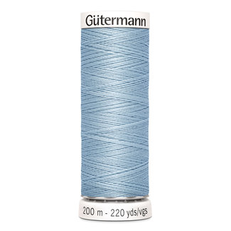 Gütermann Sew-all Thread 200m Nr. 75