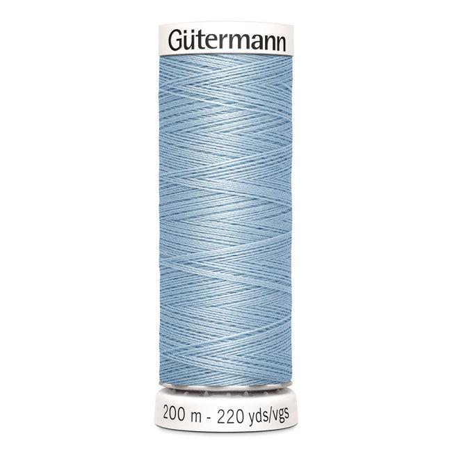 Gütermann Sew-all Thread 200m Nr. 75