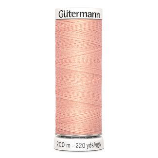 Gütermann Allesgaren 200m Nr. 165